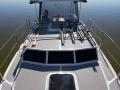 hausboot-walkaround2