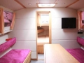 Hausboot Urlaub Polen, Hausboote Masuren
