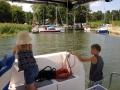 familien-urlaub-in-masuren-hausboote