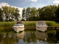 hausboot-in-masuren1-3