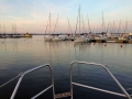 hausboot-in-masuren1-8