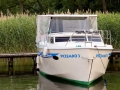 hausboot-in-masuren1