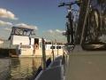 hausboot-und-rad-masuren