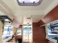 Hausboot Sun Camper 30 Masuren