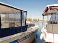 Hausboot-Masuren-Urlaub