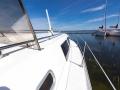 Motorboote-Masuren-Polen