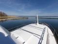 Polen-Motorboote-Masuren