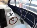 Weekend-820-Motorboot-in-Masuren-7
