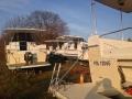 Charter-Masuren,Polen-Boote