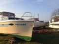 Hausboote-Polen,Motoryachcharter-Masuren