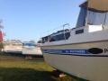 Yacht-Charter-Masuren