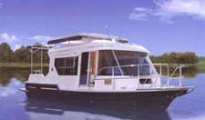 Hausboot Masuren, Masurische Seenplatte Hausboot, Motorboot charter Masuren, Hausboot Polen