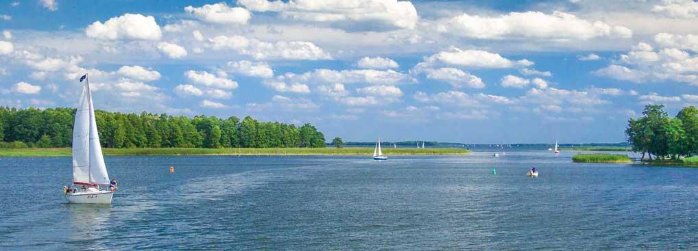 Hausboot-masuren-Polen-Bootsferien