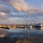 Hausbootferien im Zentrum der Masurischen Seenplatte