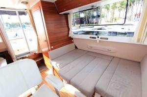 Hausboot-Campio-das-Innere-1-4