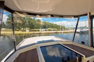 Hausboot-Masuren-Urlaub-5
