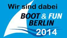 Boot_und_Fun_Berlin_Hausbootferien_Masuren