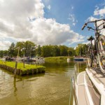 Hausboot-Rad-Masuren-1