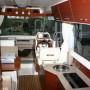 Polen Hausboote Sun Camper 30