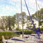 Hausboote-Masuren-Polen-urlaub