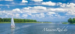 Hausboote-Polen-Bootscharter-Masuren-bootsferien