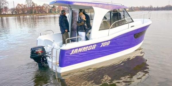 masuren-bootsferien-janmor-700