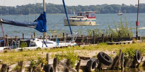 Hausboote-Masuren-Urlaub-Polen
