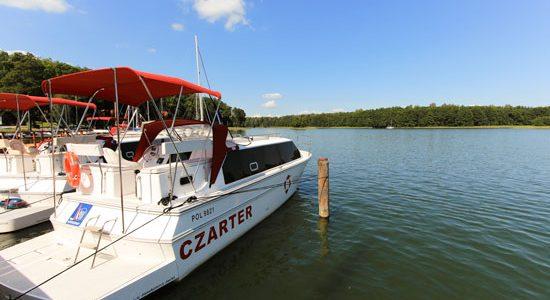 Hausboot Janmor 950 zum Verkaufen