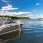 Hausboot für Anfänger- Tipps und Tricks für Ihren Urlaub auf dem Hausboot in Polen