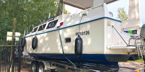 hausboote-masuren-polen_7646