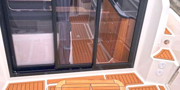 Motoryacht-Masuren-chartern