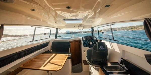 Yachtcharter_Polen_Masuren2