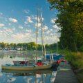polen_masurische-Seenplatte_2762